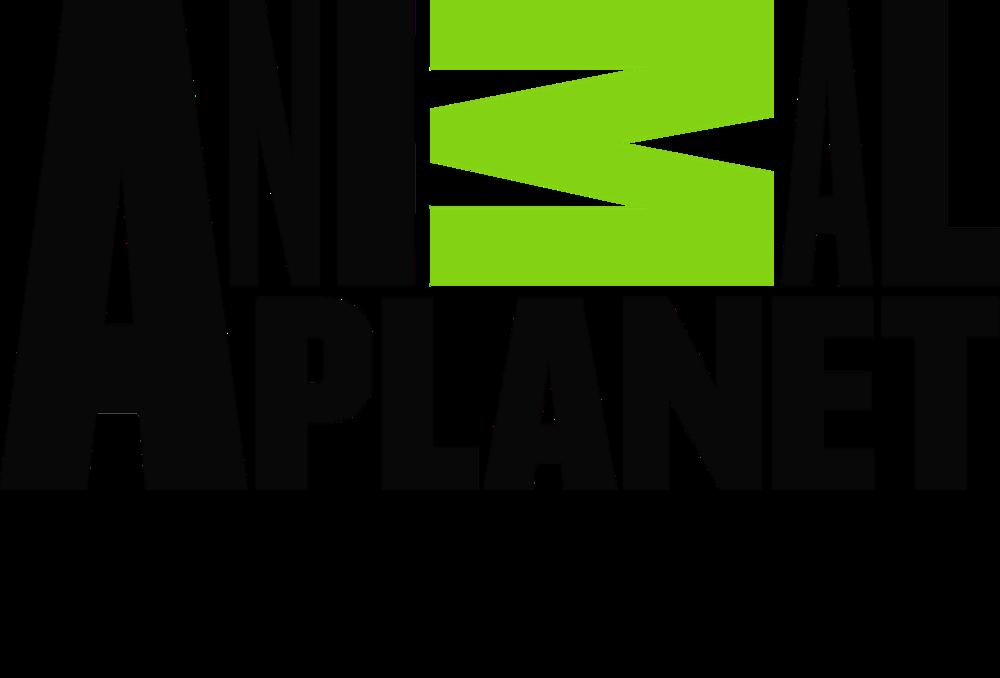 Animal_Planet.png