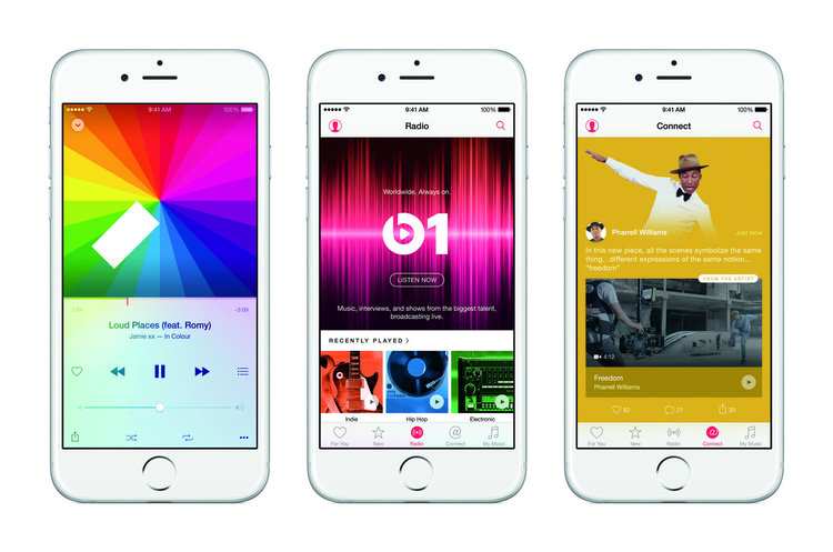 Apple music maybe we should just be friends super helsinki malvernweather Choice Image