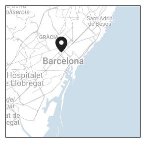 barcelona_map_002.jpg
