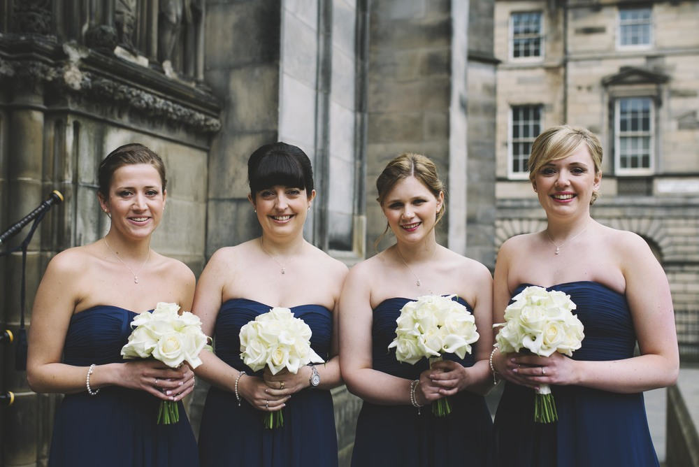 ROYALSCOTSCLUBWEDDING26.jpg