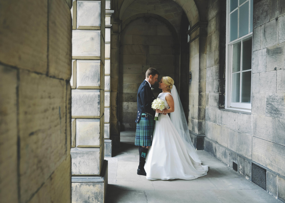 ROYALSCOTSCLUBWEDDING35.jpg