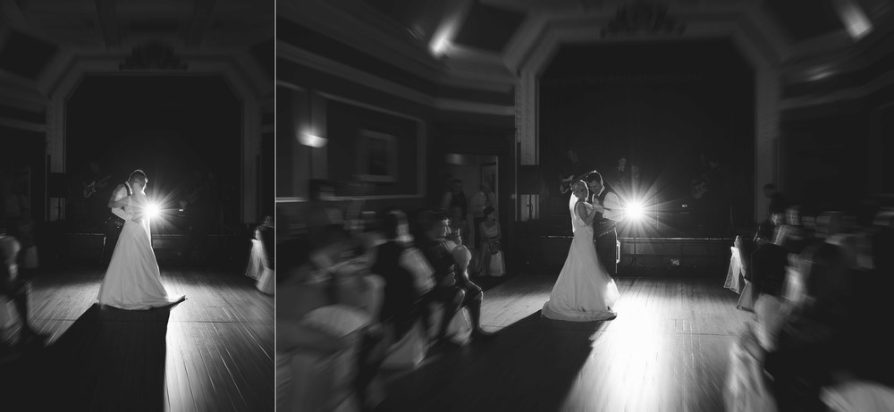 ROYALSCOTSCLUBWEDDING29.jpg