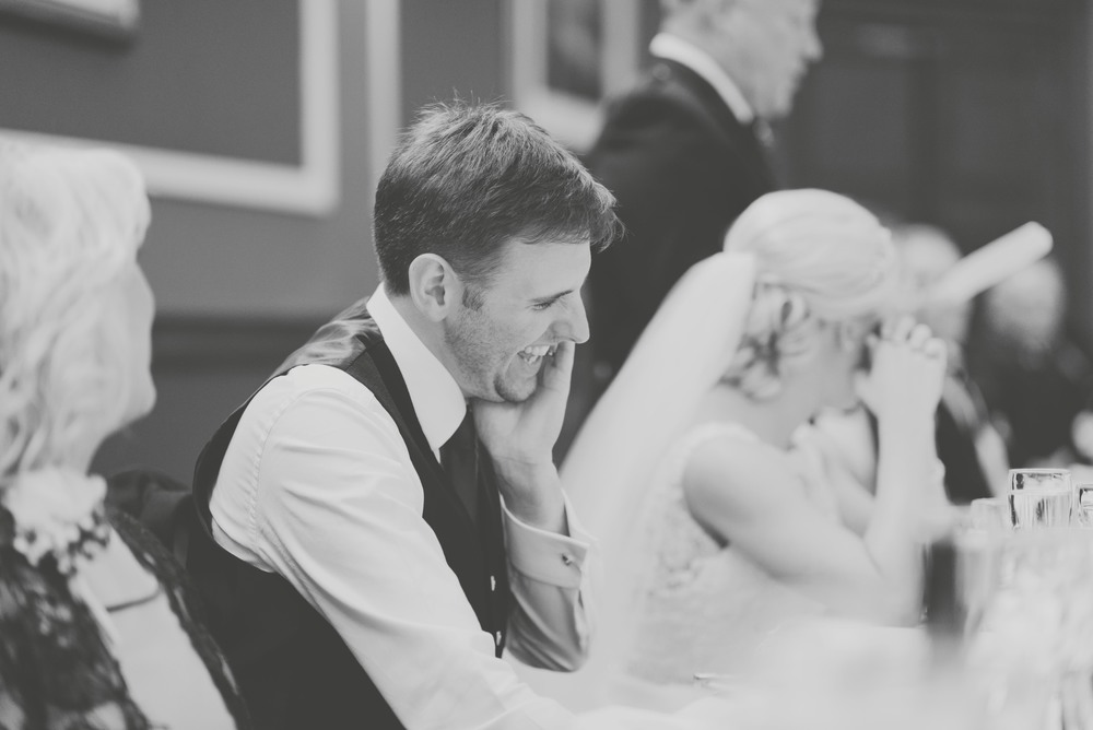 ROYALSCOTSCLUBWEDDING62.jpg