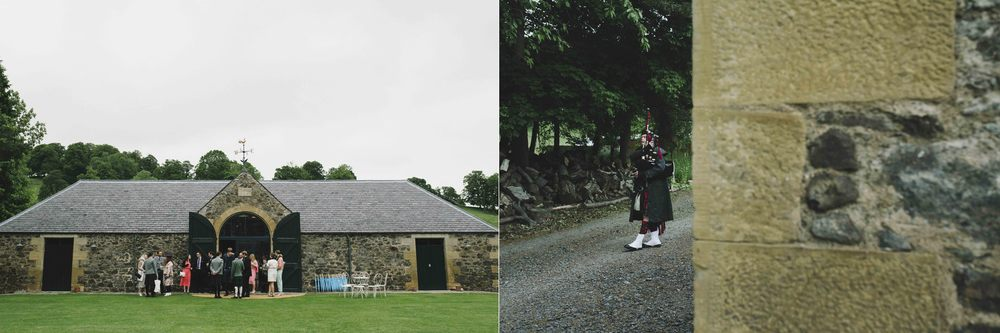 Inchyra Byre Wedding Photography41.jpg