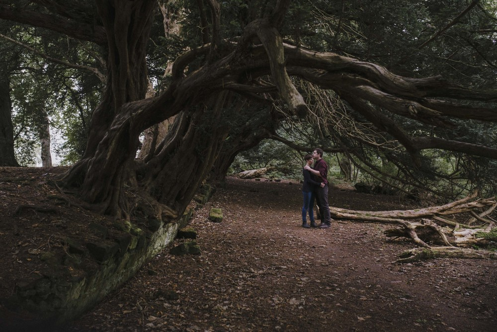 Roslin Glen Engagement Shoot18.jpg