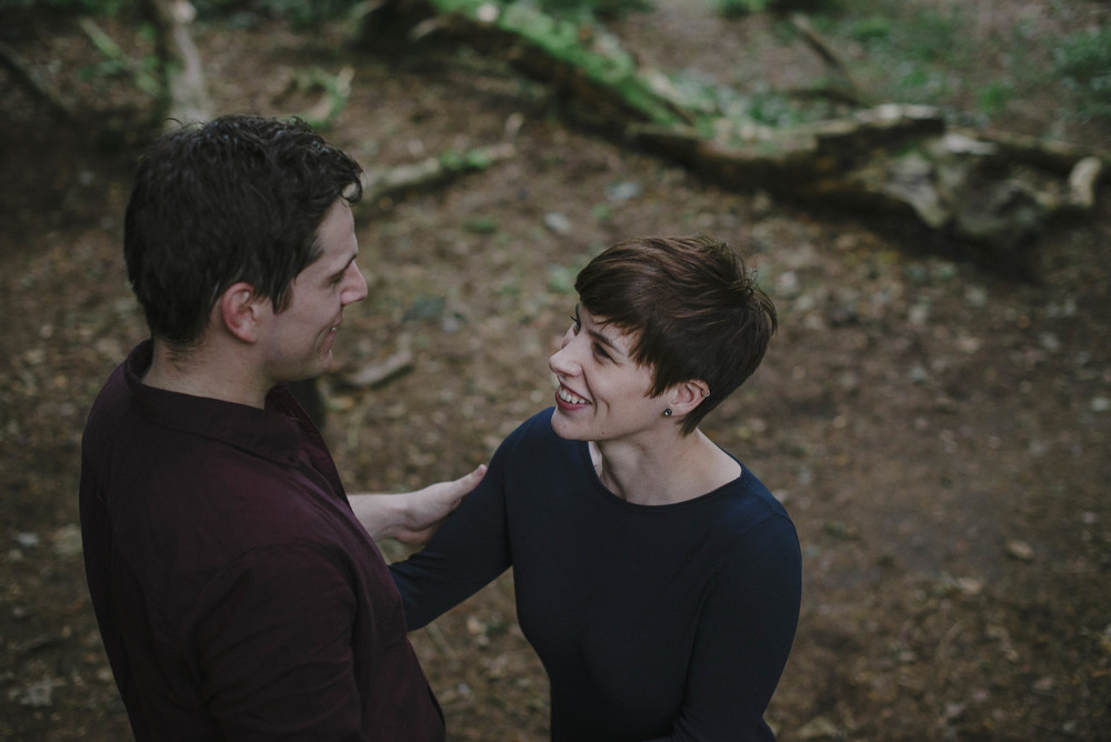 Roslin Glen Engagement Shoot20.jpg