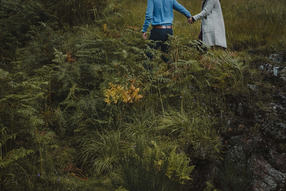 Glencoe Engagement Photography 1.jpg