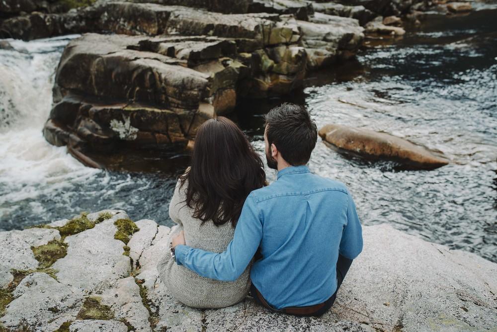 Glencoe Engagement Photography 3.jpg