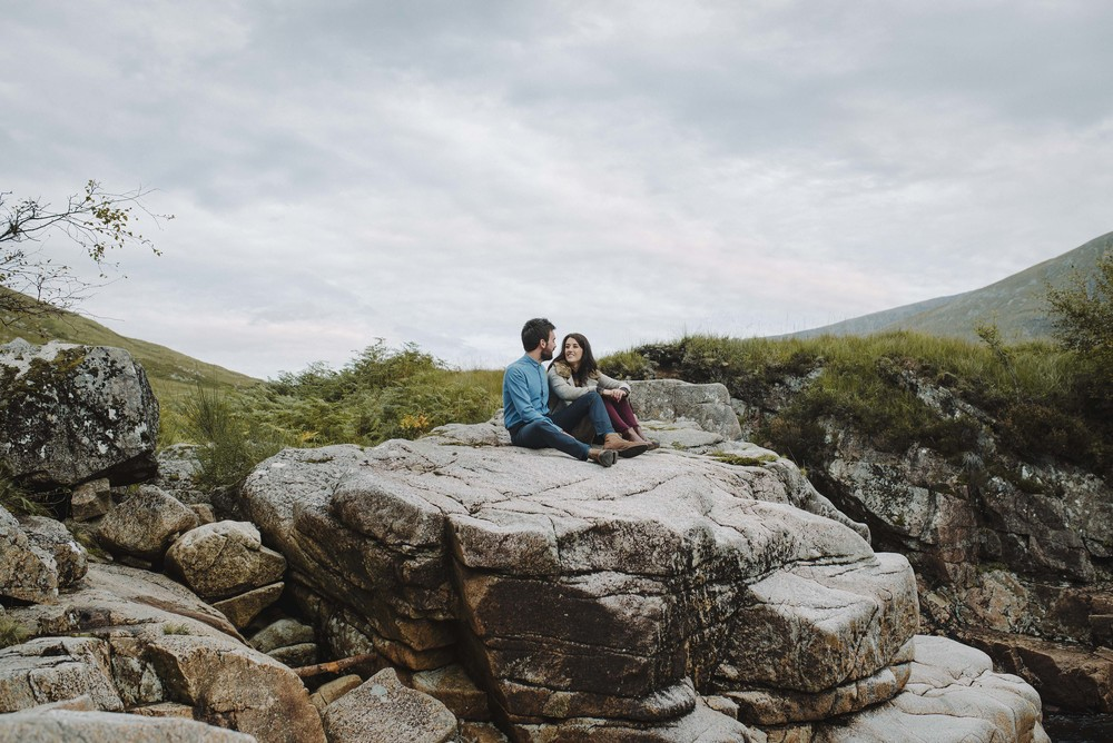 Glencoe Engagement Photography 5.jpg