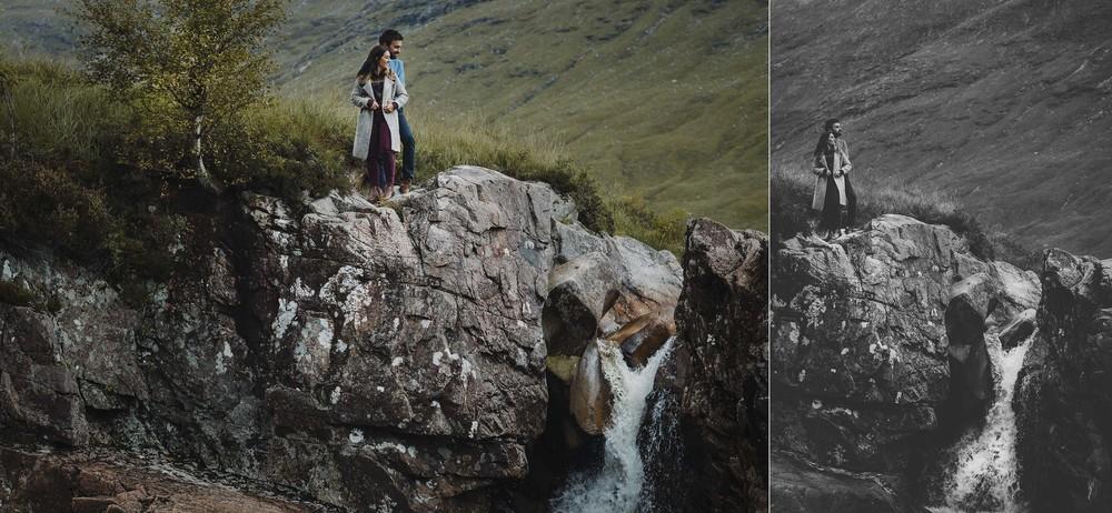 Glencoe Engagement Photography 7.jpg