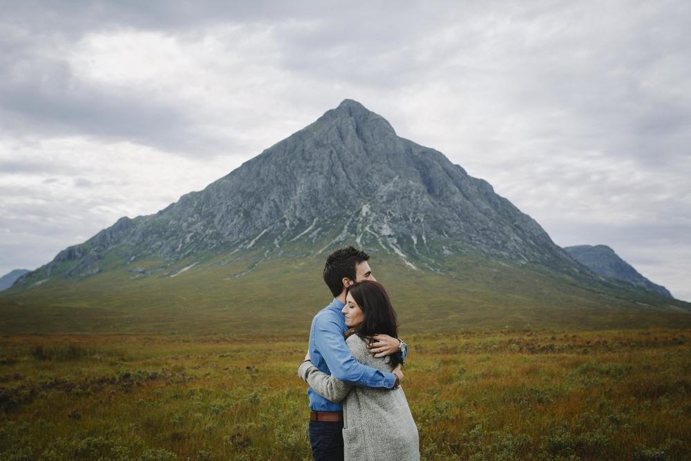 Glencoe Engagement Photography 10.jpg