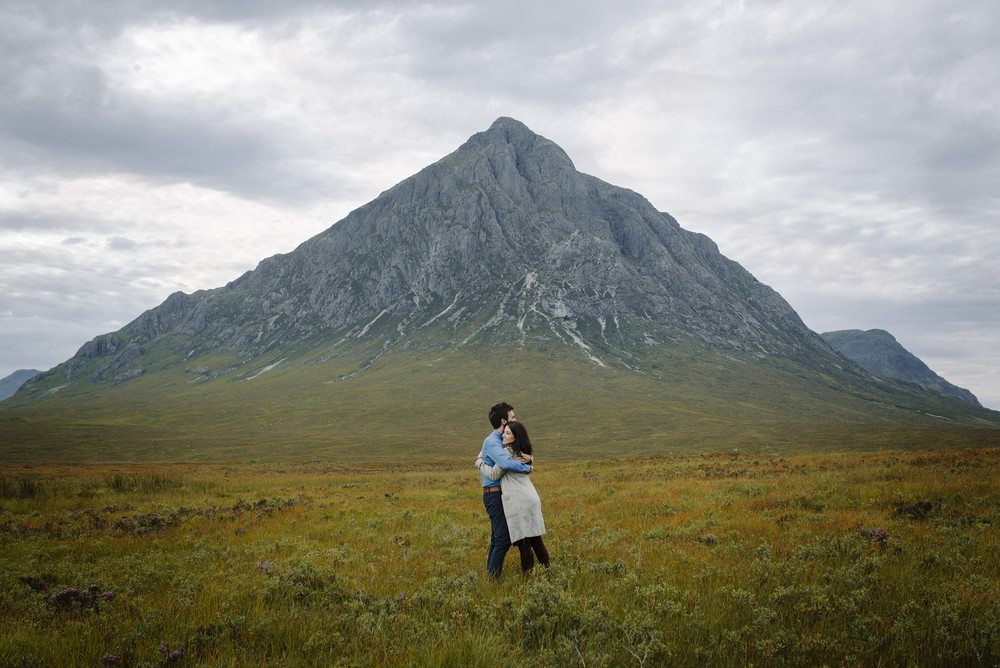 Glencoe Engagement Photography 11.jpg