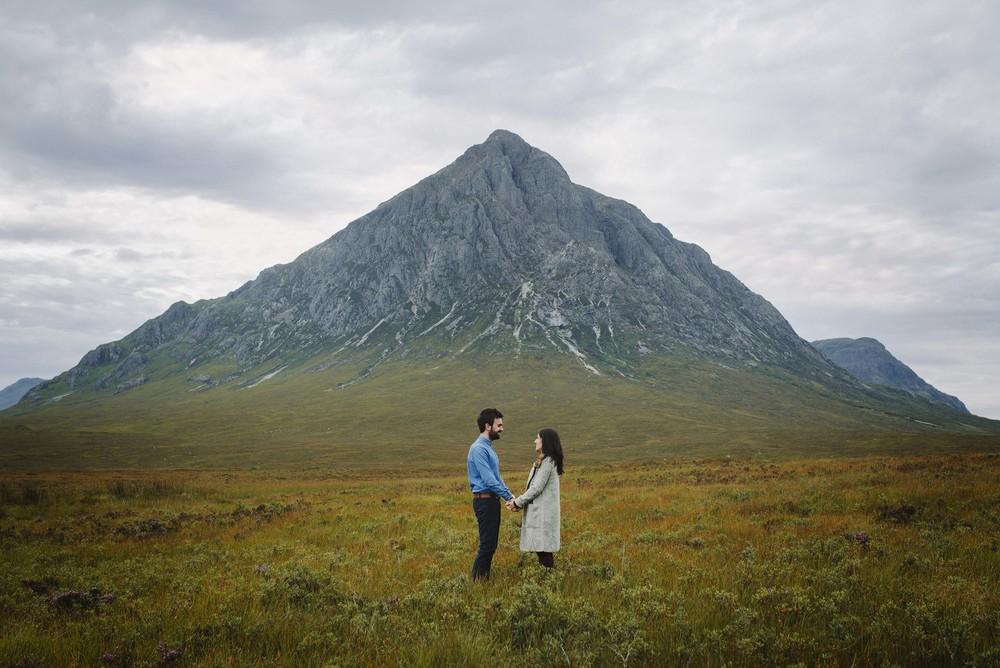 Glencoe Engagement Photography 12.jpg