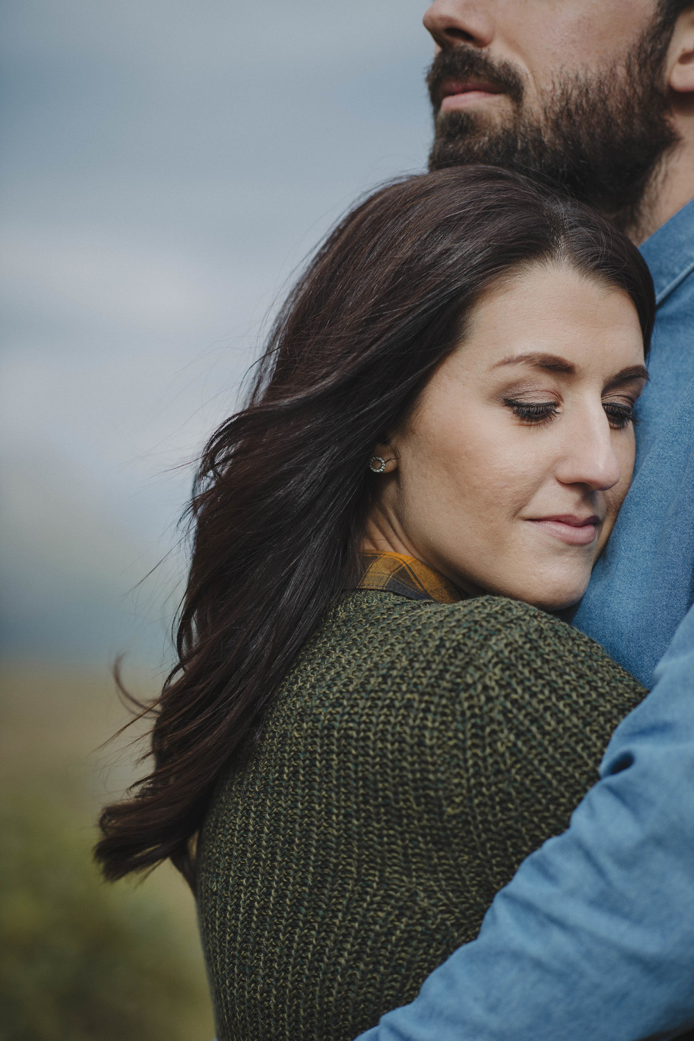 Glencoe Engagement Photography 17.jpg