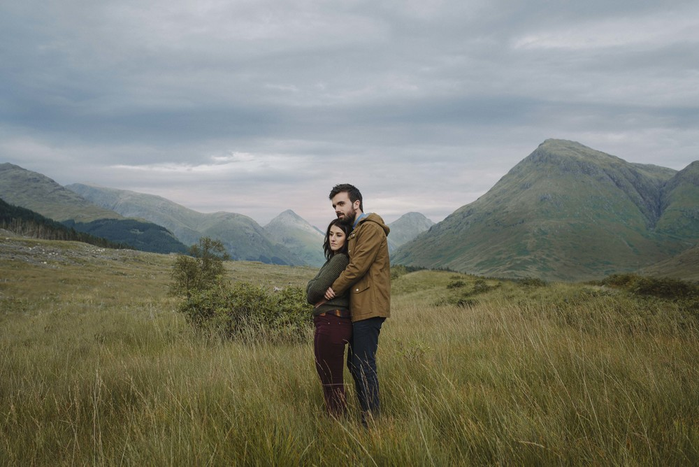 Glencoe Engagement Photography 18.jpg