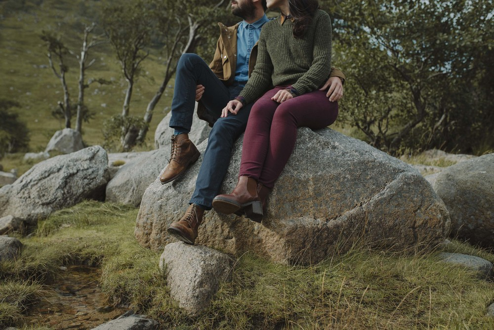 Glencoe Engagement Photography 21.jpg