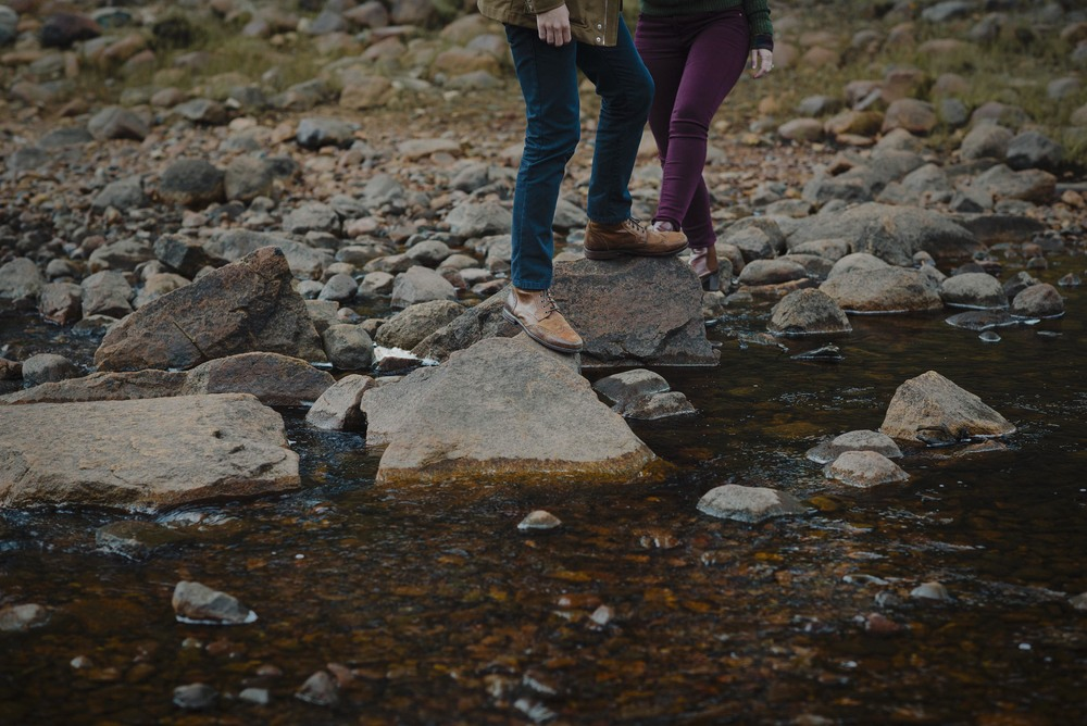 Glencoe Engagement Photography 32.jpg