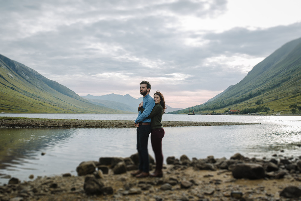 Glencoe Engagement Photography 44.jpg
