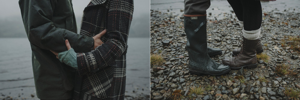 Scottish Highlands Engagement Photography 6.jpg