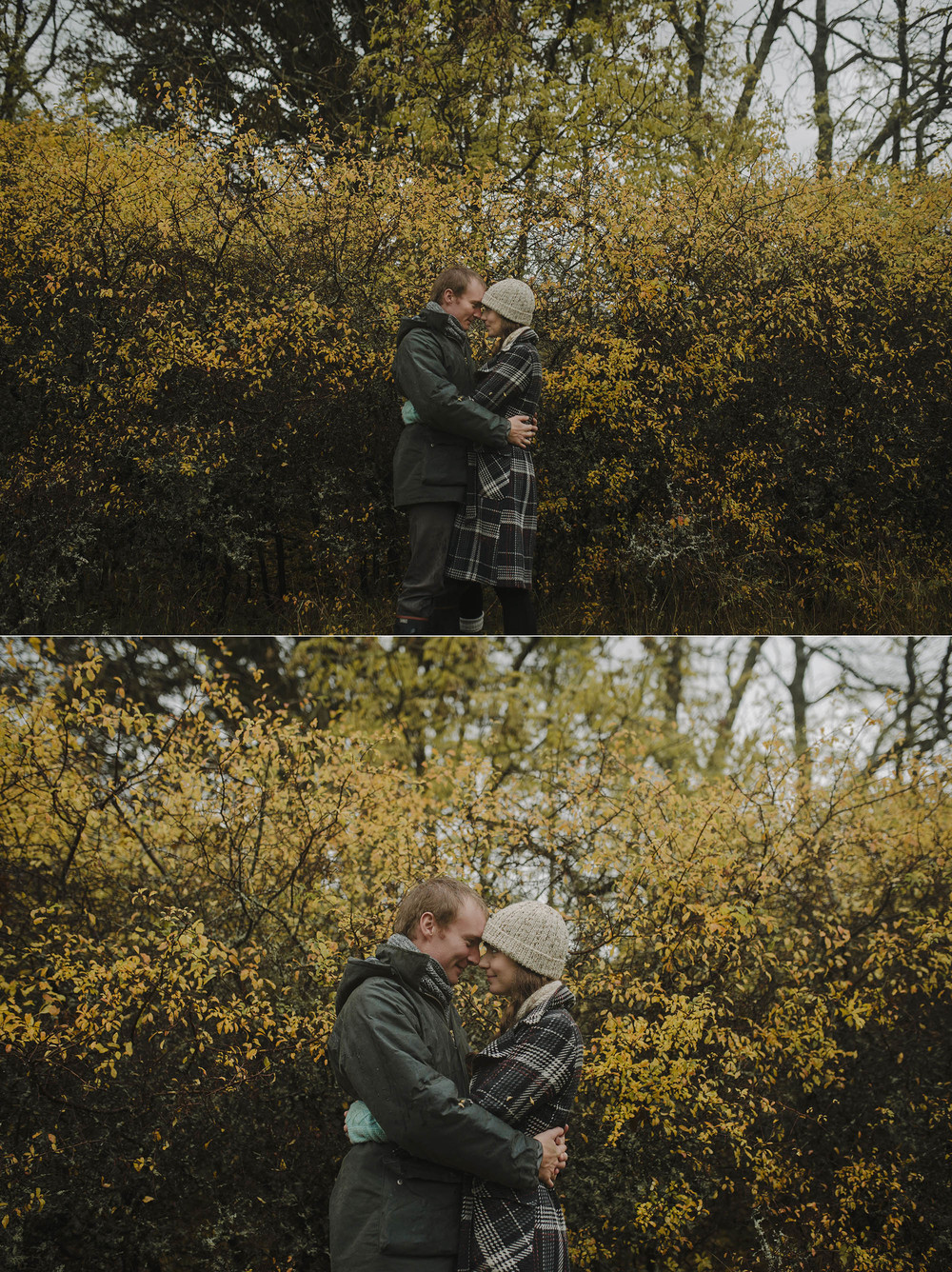 Scottish Highlands Engagement Photography 10.jpg
