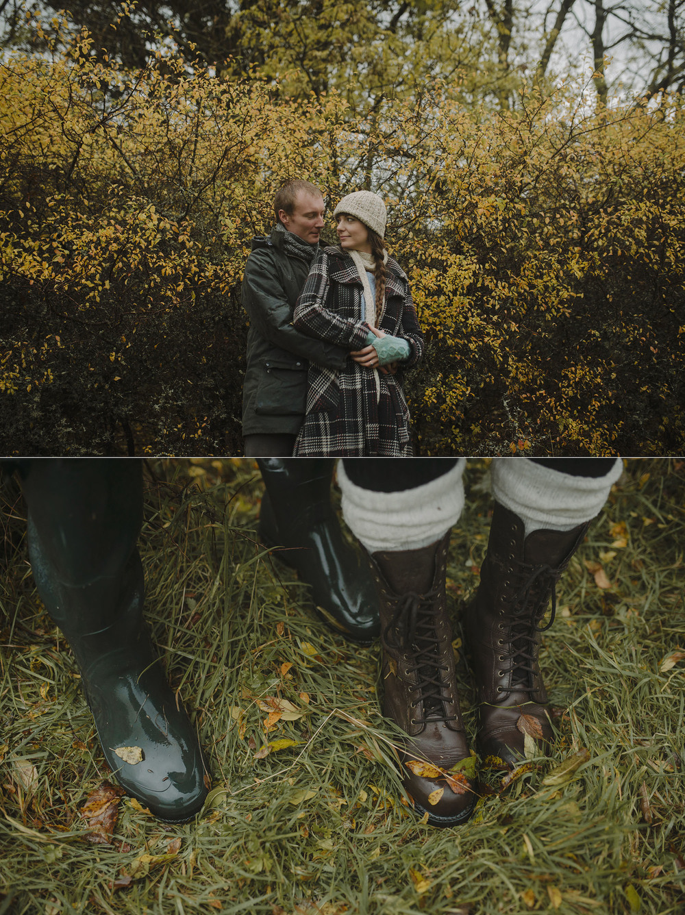 Scottish Highlands Engagement Photography 11.jpg