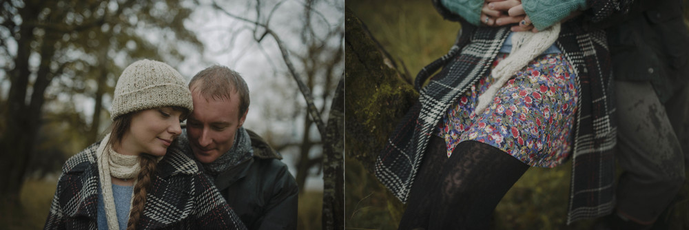 Scottish Highlands Engagement Photography 14.jpg