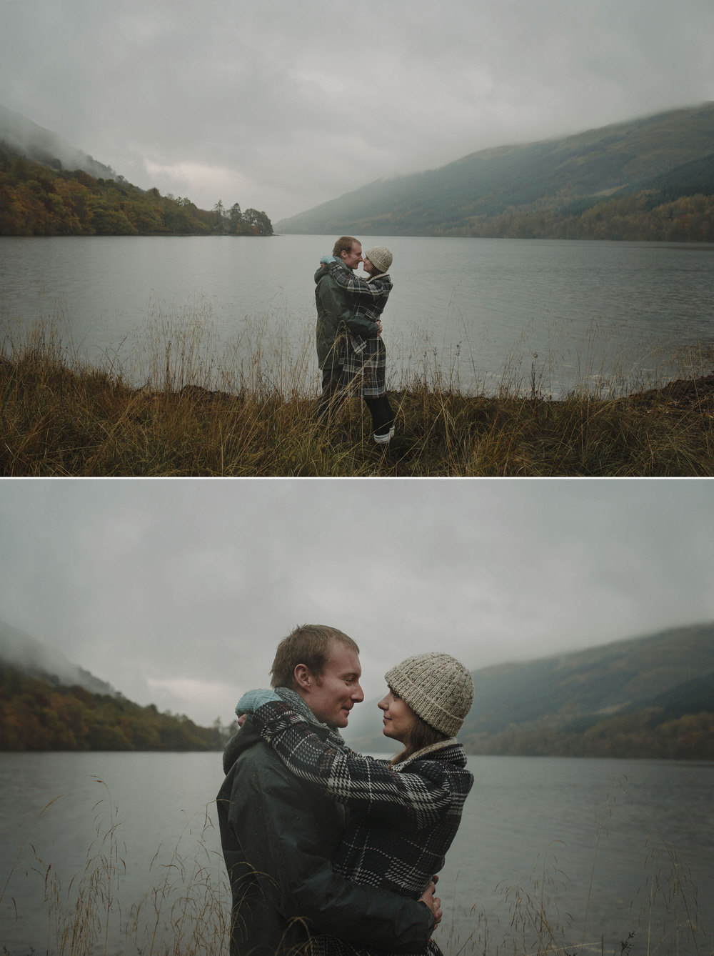 Scottish Highlands Engagement Photography 20.jpg
