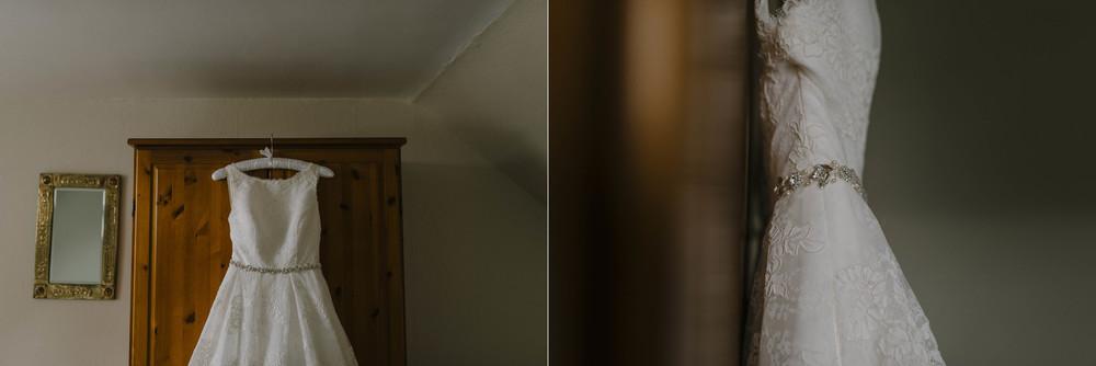 Comrie Croft Wedding Photography 9.jpg