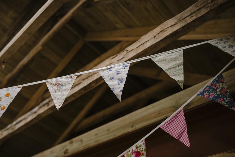 Comrie Croft Wedding Photography 17.jpg
