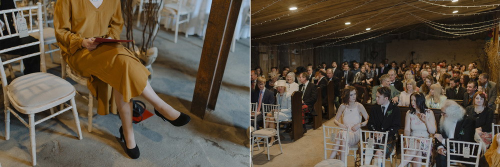 Comrie Croft Wedding Photography 16.jpg