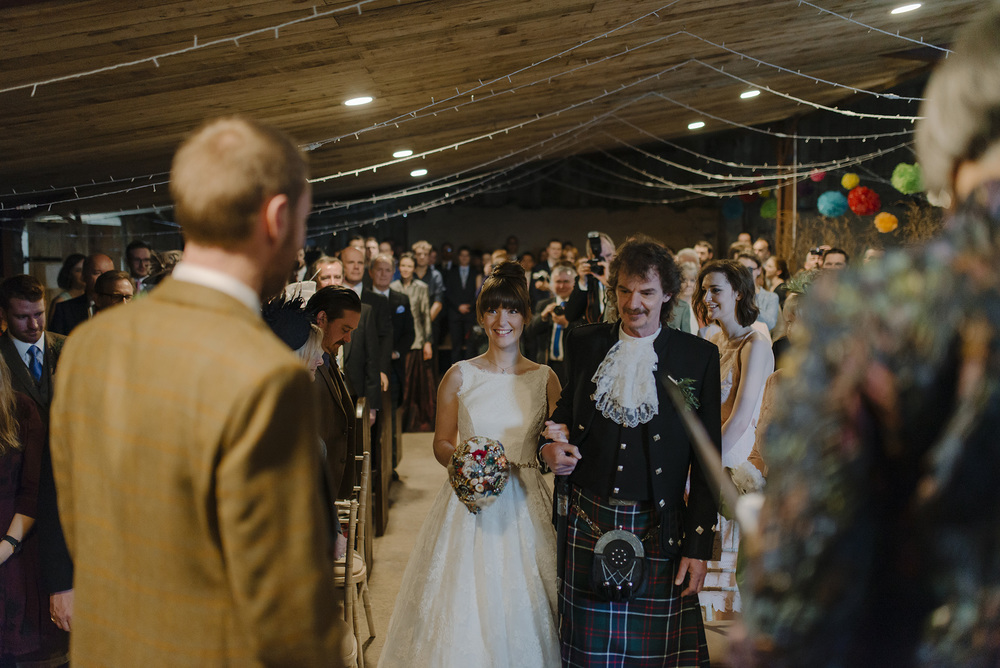 Comrie Croft Wedding Photography 19.jpg