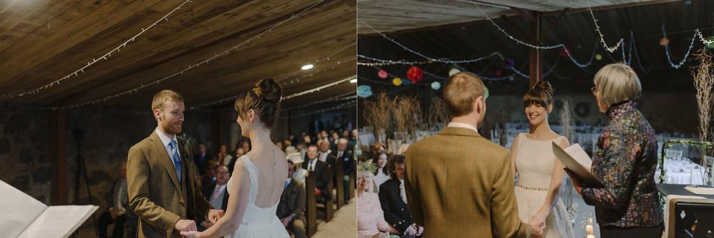 Comrie Croft Wedding Photography 20.jpg