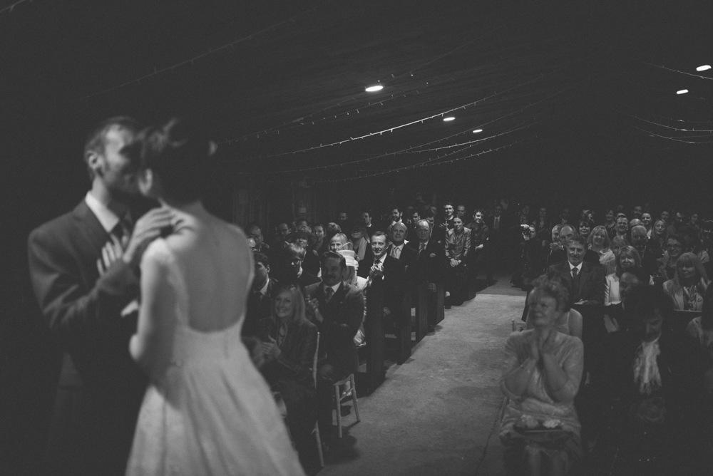 Comrie Croft Wedding Photography 23.jpg