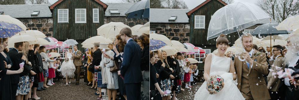 Comrie Croft Wedding Photography 25.jpg