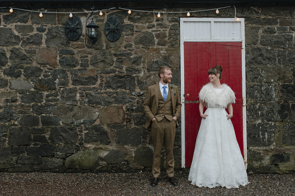 Comrie Croft Wedding Photography 26.jpg