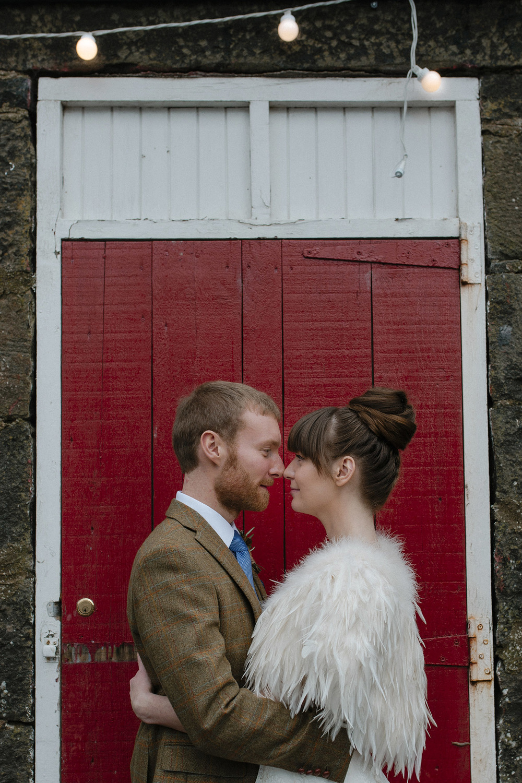 Comrie Croft Wedding Photography 27.jpg