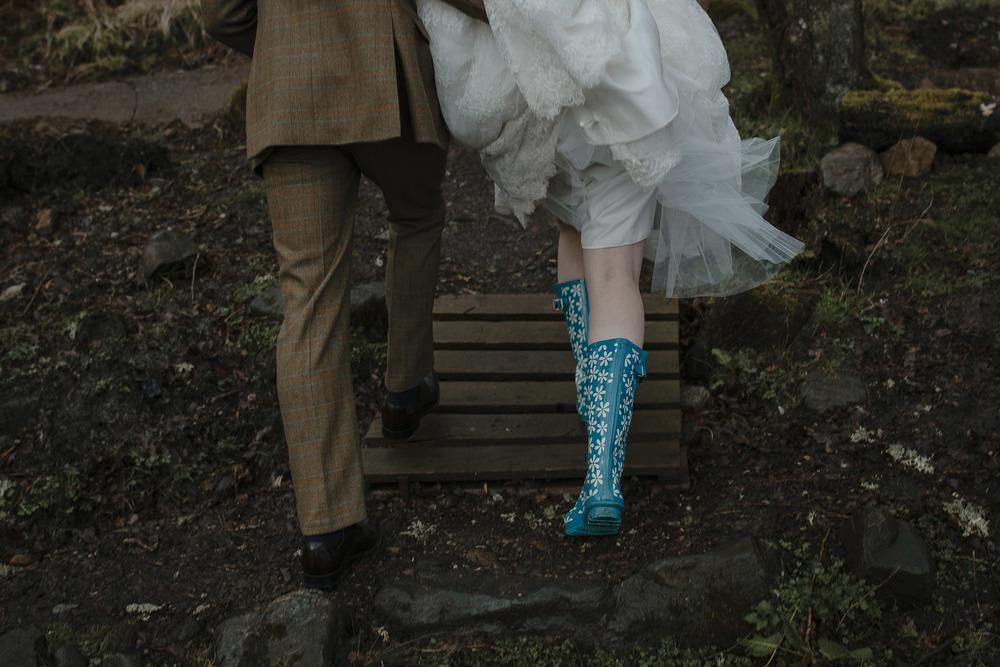 Comrie Croft Wedding Photography 28.jpg