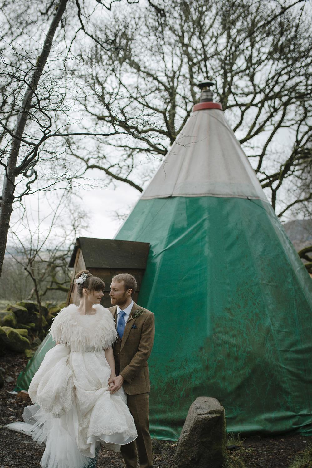 Comrie Croft Wedding Photography 30.jpg