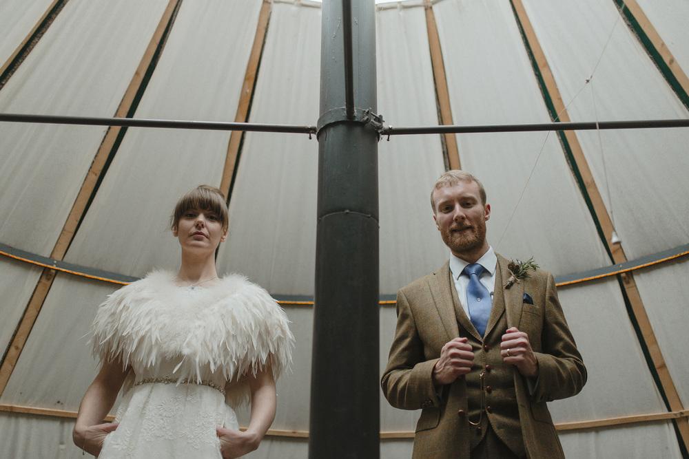 Comrie Croft Wedding Photography 32.jpg