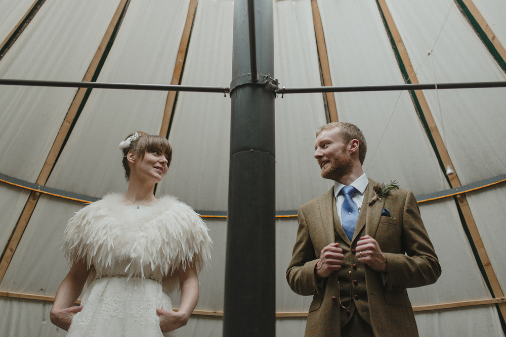 Comrie Croft Wedding Photography 33.jpg