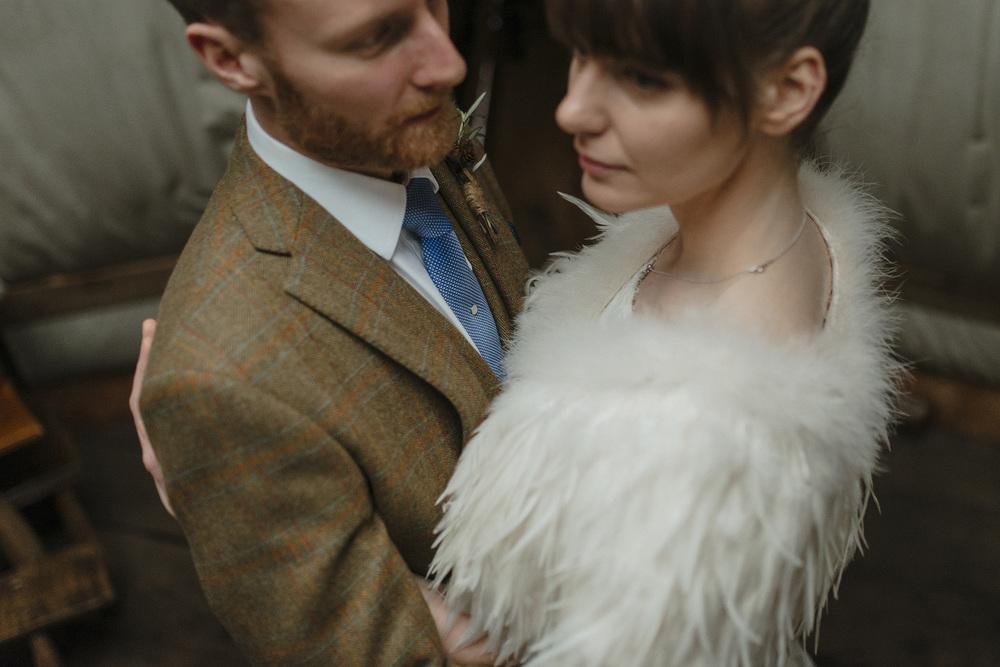 Comrie Croft Wedding Photography 34.jpg