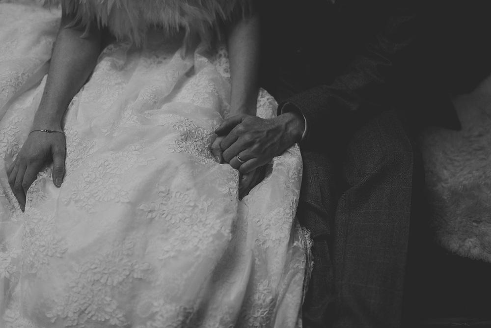 Comrie Croft Wedding Photography 35.jpg