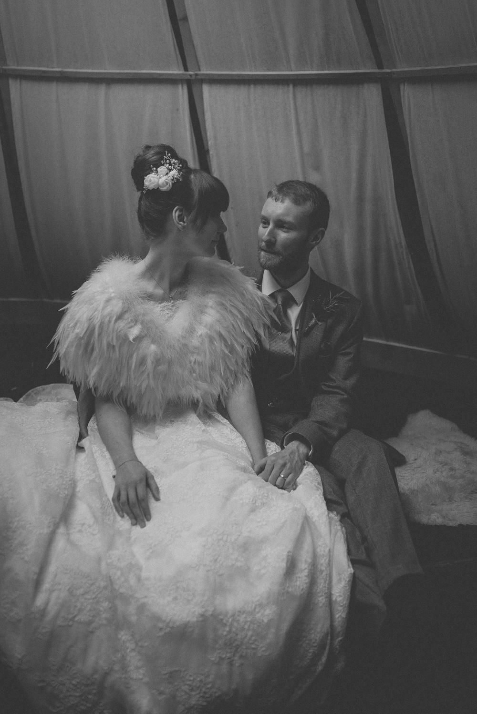 Comrie Croft Wedding Photography 36.jpg