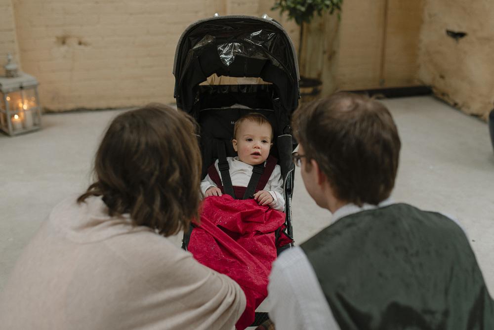 Comrie Croft Wedding Photography 39.jpg