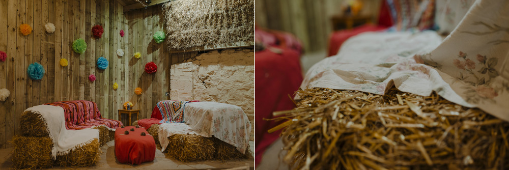 Comrie Croft Wedding Photography 41.jpg