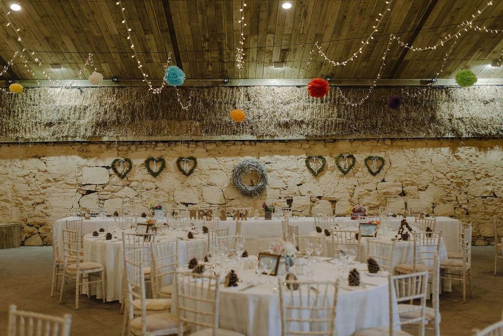 Comrie Croft Wedding Photography 42.jpg