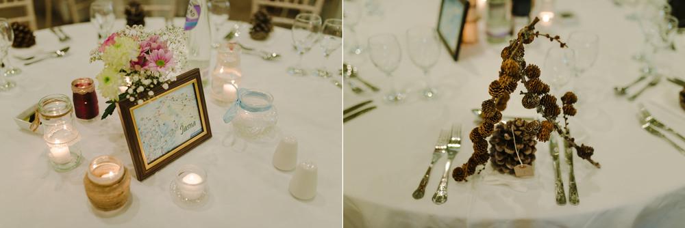 Comrie Croft Wedding Photography 44.jpg