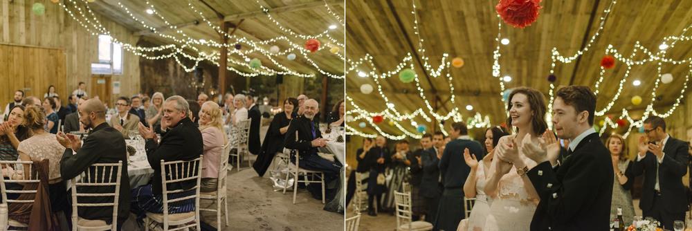 Comrie Croft Wedding Photography 46.jpg