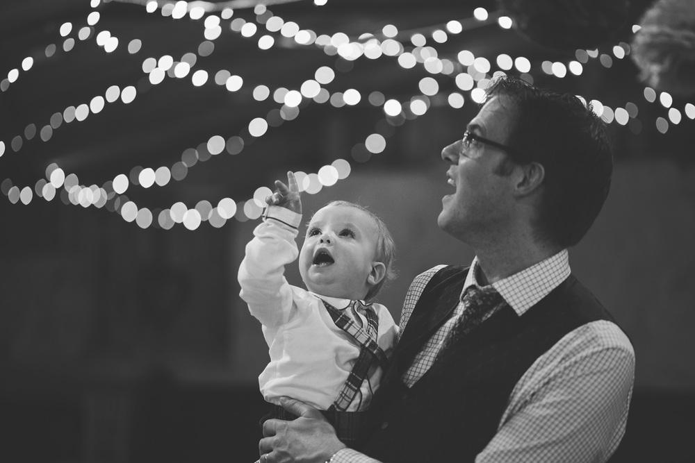 Comrie Croft Wedding Photography 47.jpg