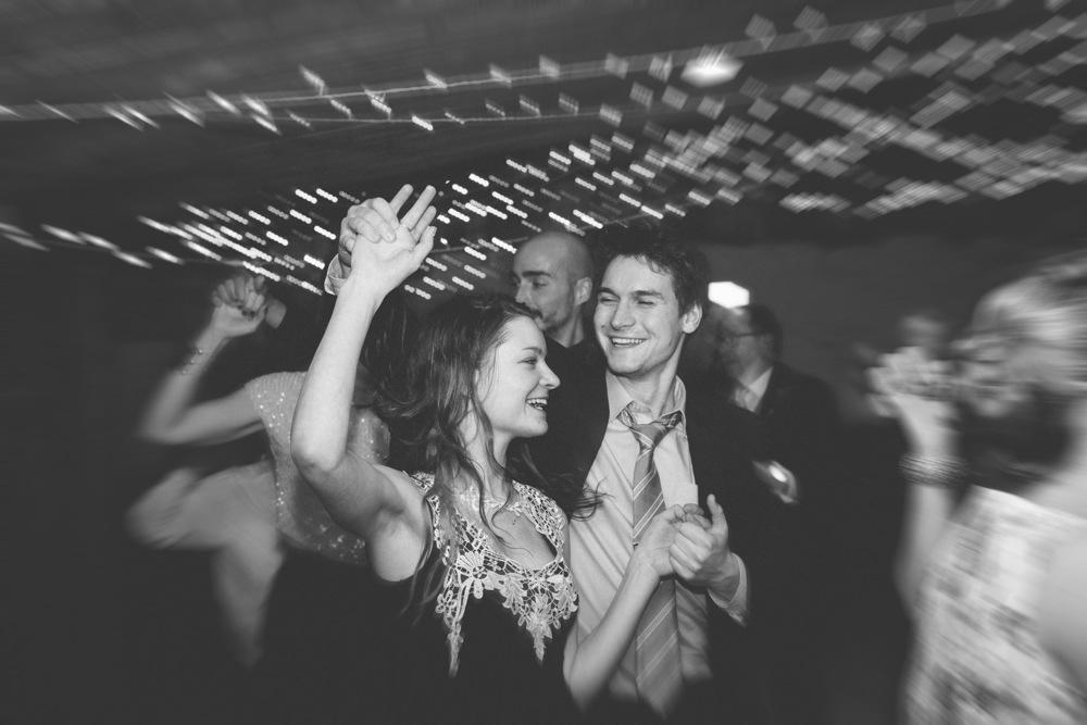 Comrie Croft Wedding Photography 50.jpg